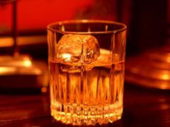 エランビタールの力で健康的で飲みやすい飲料をお楽しみいただけます