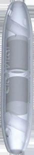 ハイブリットミニ水改質システムエランビタール